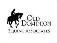 Old Dominion Equine
