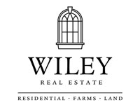 Wiley Real Estate
