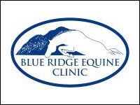Blue Ridge Equine